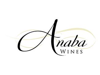 Anaba